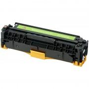 iColor Kompatibler HP CE413A / 305A Toner, magenta