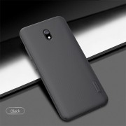 Maska Nillkin Super Frosted Shield Xiaomi Redmi 8A crni