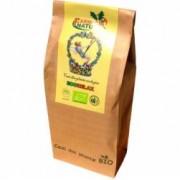 Ceai Ecorelax Bio 150gr Farmacia Naturii
