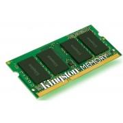HYPERX Pamięć RAM KINGSTON 8GB 1333MHz ValueRAM (KVR1333D3S9/8G)
