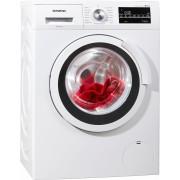 Siemens Waschmaschine iQ500 WS12T440, 6,5 kg, 1200 U/Min, Energieeffizienzklasse A+++