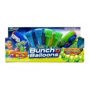 Bunch o Balloons X-Shot