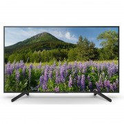 "Sony KD-55XF7096 54.6"" LED UltraHD 4K"