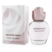Rose Lumiere Eau De Toilette Spray 100ml/3.4oz Rose Lumiere Тоалетна Вода Спрей