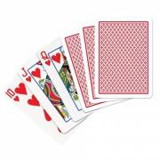 Carti de joc Copag Regular 100% Plastic