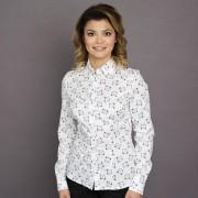 Femei cămașă 7717