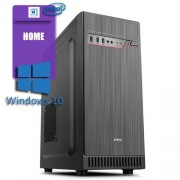 Altos Select One, Intel Pentium G5400/4GB/SSD 240GB/HD Grafika/DVD/Win 10