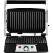 Oster Panini Maker CKSTPM129 Grill(Black)