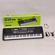 61 teclas Piano teclado electrónico juguete niños - BF-630C 1