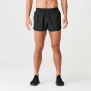 Myprotein Pantaloncini Boost - XS