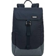 Rucsac laptop 15 Macbook PC Thule Lithos 16L TLBP113 Albastru