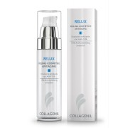 > Collagenil Relux Peeling Cosmetico Antiaging 50 ml