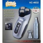 Aparat ingrijire personala 3in1 Victronic VC4632