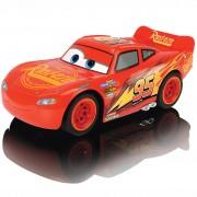 Disney RC Cars 3 Lightning McQueen Turbo Racer
