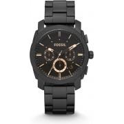 Fossil Machine heren horloge FS4682