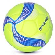 Nogometna lopta Spokey Cosmic