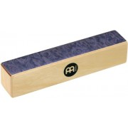 Meinl Percussion Sh15 L Large Rubber Wood Shaker