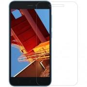 Xiaomi Redmi Go Tempered Glass