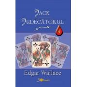 Jack Judecatorul (eBook)