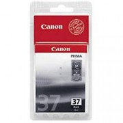 Canon PG-37 Original Ink Cartridge Black