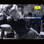 Herbert von Karajan - 2008 - 100th Anniversary (0028947770992) (2 CD + 1 DVD)