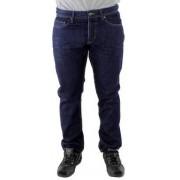 Only&Sons Jeans Avi comfort Dark