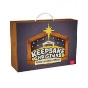 Keepsake Christmas: A Christmas Event for Families