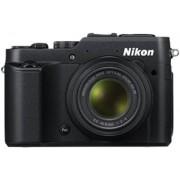 Nikon Coolpix P7800 12.2MP, A