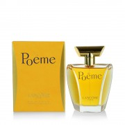 LANCOME - Poeme EDP 100 ml női