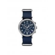 Ceas Timex Weekender TW2P71300