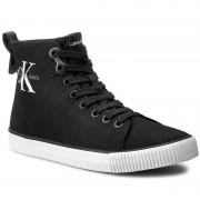 Calvin Sneakers CALVIN KLEIN JEANS - Dolores R3562 Black