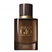 Giorgio Armani Acqua Di Gio Homme Absolu Instinct Eau de Parfum 75 ml