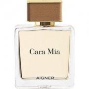 Aigner Women's fragrances Cara Mia Eau de Parfum Spray 100 ml