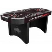 Air Hockey Astrodisc 6ft