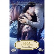 De Twin Bridges serie: Liefde in Twin Bridges - Debra Eliza Mane en Lizzie Van den Ham