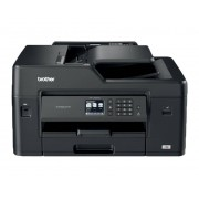 Brother MFC-J6530DW Multifunzione A3 con Fax Wi-Fi BROTH