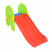 Edu-Play Горка Edu-Play Малыш WJ-307