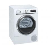 Siemens WT48XRH9GB 9kg Heat Pump Tumble Dryer- White