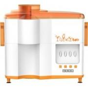 Usha JMG-3442-Popular Mixer Juicer Jar(1.5 L)