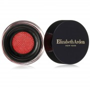 Elizabeth arden cool glow cheek tint 03 nectar blush fard in gel