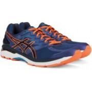 Asics GT-2000 NEW YORK 4 Running Shoes For Men(Navy)