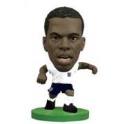Figurine SoccerStarz England Daniel Sturridge 2014