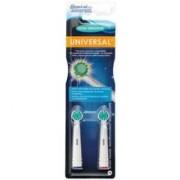 DentalSource Total Sensitive 2st