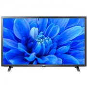 Televizor LED LG 32LM550BPLB, 80cm, negru, HD Ready
