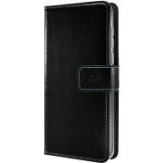 FIXED Opus tok Sony Xperia 10 készülékhez, fekete