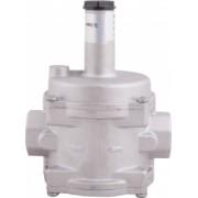 Regulator presiune gaz cu filtru 3/4 Conter