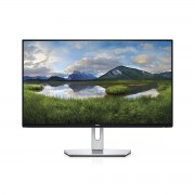 23.8 Dell S2419H Led 5Ms Monitor Hdmi