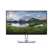 23.8 Dell S2419H Led 5Ms Monitor Hdmi