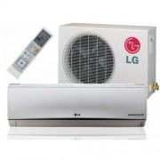 LG P09MN Athena Extreme Inverteres Klímaberendezés 2, 6kw-os