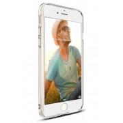 Husa Protectie Spate Ringke Air Crystal View pentru Apple iPhone 7 si folie protectie display